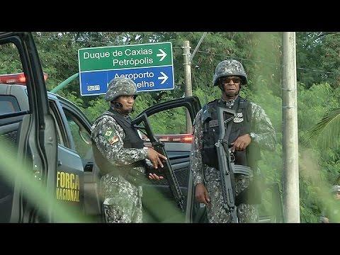 ALERTA ROBO DE AUTOS MEDIANTE FRAUDE EN MEXICO de YouTube · Duración:  7 minutos 19 segundos