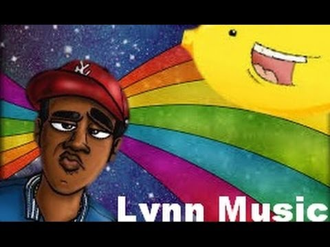 скачать песню lynn music boulangerie