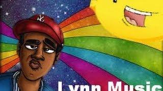 Repeat youtube video Lynn Music - Boulangerie