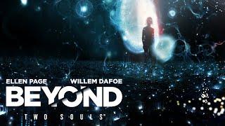 Beyond: Two Souls - RUHLAR BÖLGESİ - Bölüm 4