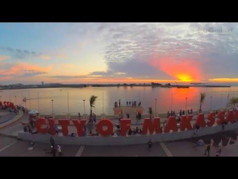 Makassar Tourist Attractions