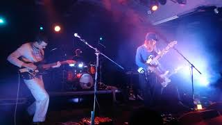 DIIV - For the Guilty live
