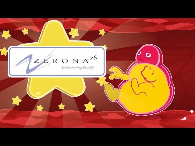 Zerona Z6 Fattersons