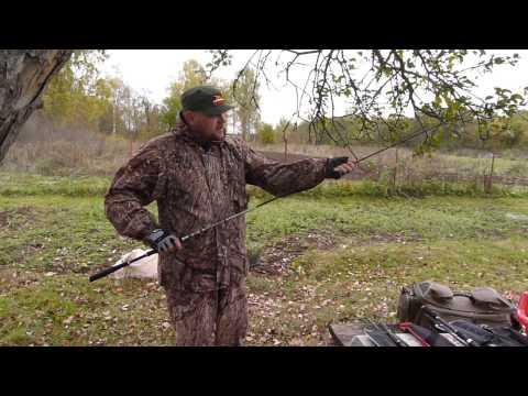 Рыбалка - Сайт рыбаков Урала, отчеты о рыбалке, фото и видео