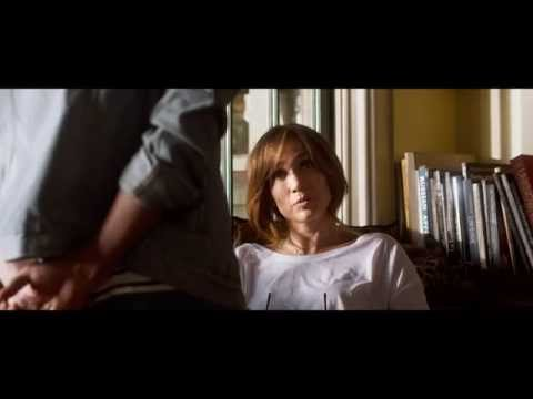 The Boy Next Door - Official Trailer (Universal Pictures) HD
