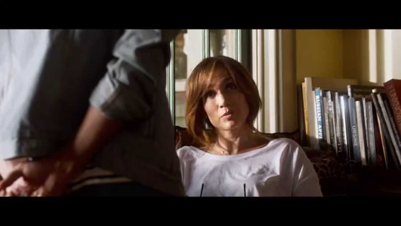 sc 1 st  YouTube & The Boy Next Door - Official Trailer (Universal Pictures) HD - YouTube