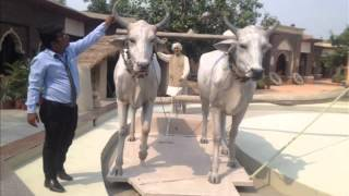 Pahle Aali Hawa Rahi Na Haryanvi New Hit Song Full HD 2015 Naveen 9991901900