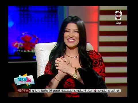 نورت أيامي - حلمي عبد الباقي | يلاشو مع جينا