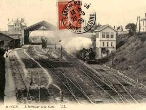 Memoire du siecle secteur de Macon ( 71 ).wmv
