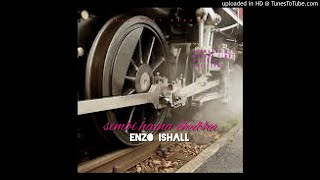 Enzo Ishall - Simbi haina Chubhu {Official Audio} Dec 2019 Single