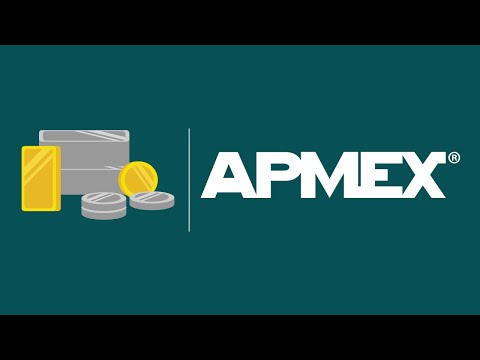 How to Invest in Gold & Silver Bullion Video | APMEX®