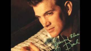 Chris Isaak I