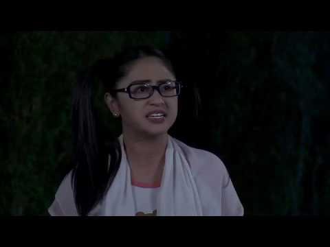 Jenglot Yang Membuat Resah Warga [Teaser Nadin Episode 73] 13 Juni 2017