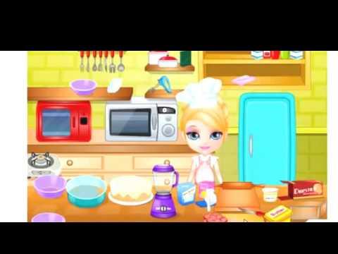 Baby Hazel Games For Girls Jeux De Bébé Jeux De Fille