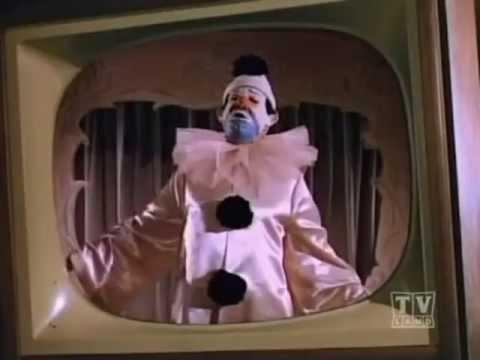 1966 蝙蝠俠 小丑面具
