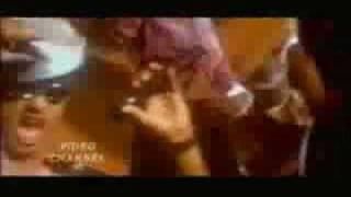 Bally Sagoo   Roop Tera Mastana Remix