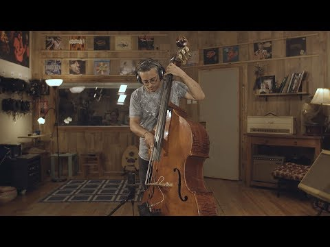 Adam Ben Ezra - Tumbada (Hide and Seek Album)