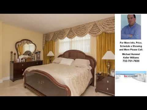 4250 Galt Ocean Drive, Fort Lauderdale, FL Presented by Michael Hummel.