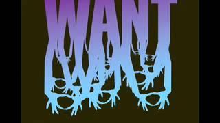 3OH!3 - Chokechain [AUDIO]