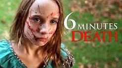 6 Minutes Of Death (kompletter Horrorfilm auf Deutsch, ganzen Film kostenlos anschauen, volle Länge)