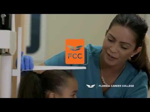 Florida Career College - You Got This