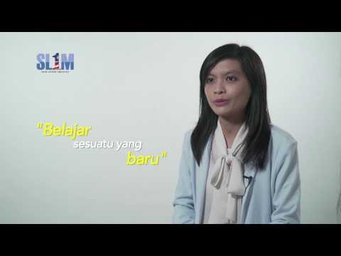 SL1M 'Faith' - Diana Lee (Khazanah Nasional Berhad)