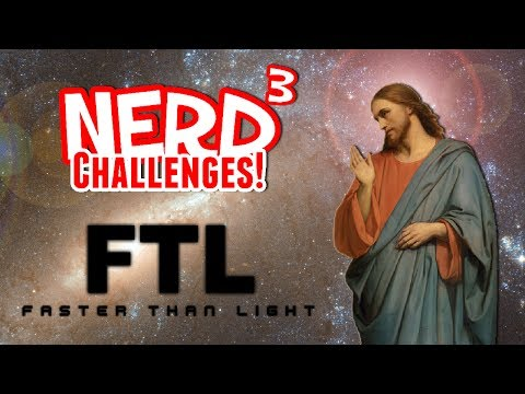 What Would Jesus Do: The Journey Continues