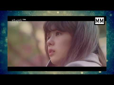A Piece Of Your Mind Episode 1 English Subtitle