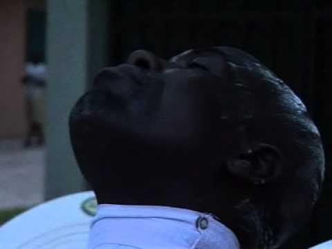 Download BA MI SE TEMI- Dr Wale Kowe