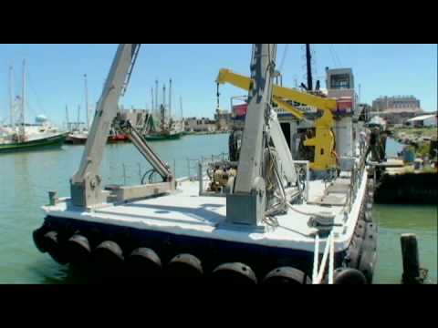 Lone Star Diving Inc. and Lone Star Offshore Marine