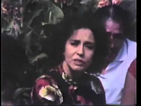 Maria Isabel Telenovela,1966