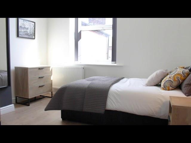 Beautiful En Suite Room 🧡 | 1 MONTH FREE 💵 Main Photo