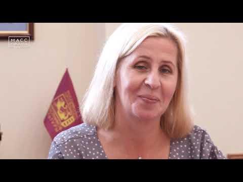 Борьба с «серыми» зарплатами в регионе   Новости сегодня   Происшествия   Масс Медиа