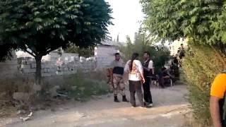 كتيبة جنود جلق