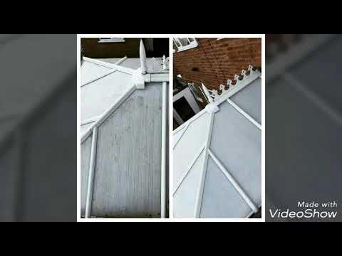 Pure Prestige Cleaning Services - Professional Window and Exterior Cleaning
