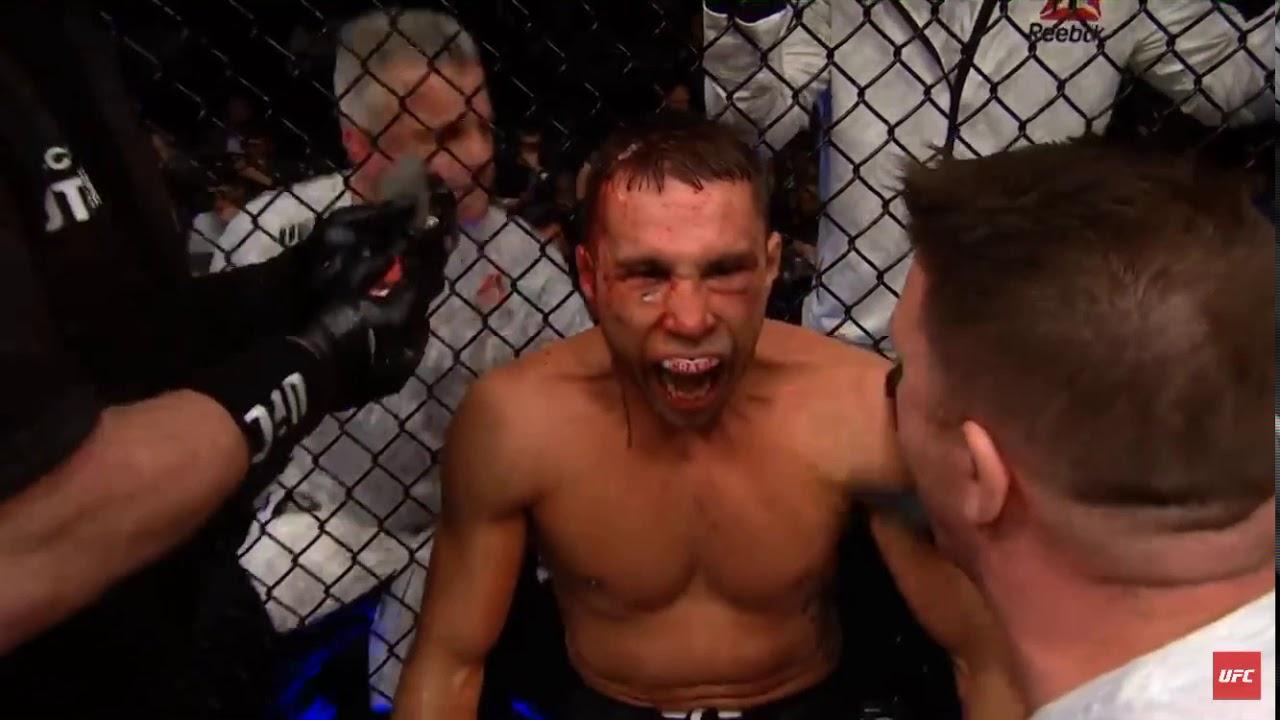 Download UFC Zabit Magomedsharipov vs Kyle Bochniak