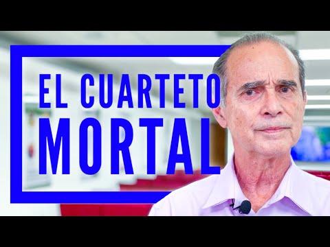 el-cuarteto-mortal