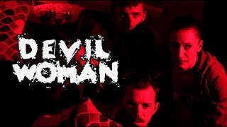 DEVIL WOMAN  | Short Film, 2017 (HD)