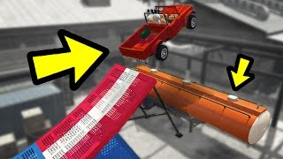 CAN YOU SAVE TREVOR IN GTA 5? (Incredible)