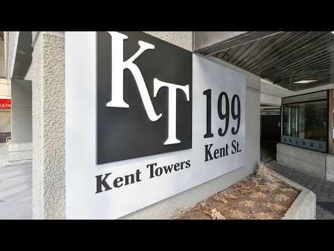 2 Bedroom Penthouse - close to everything! $299,900