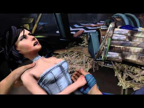 3D порно мультики pornuha xxxcom