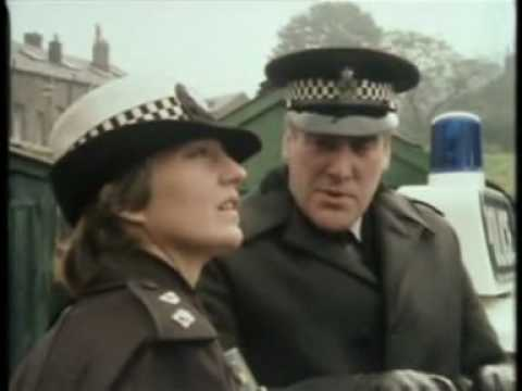 Juliet Bravo S. 2 Ep.12. Journeys. P.5