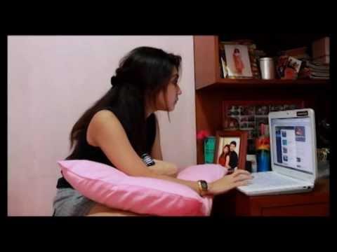 Film Pendek Indonesia: WOW