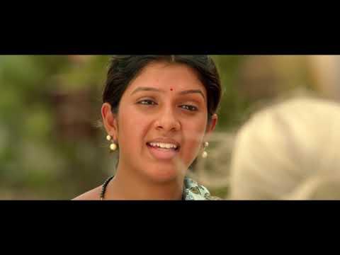 Veeriyan - Super Scene   Inigo Prabhakaran, Shiny