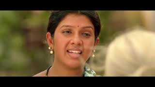 Veeriyan Tamil Full Movie