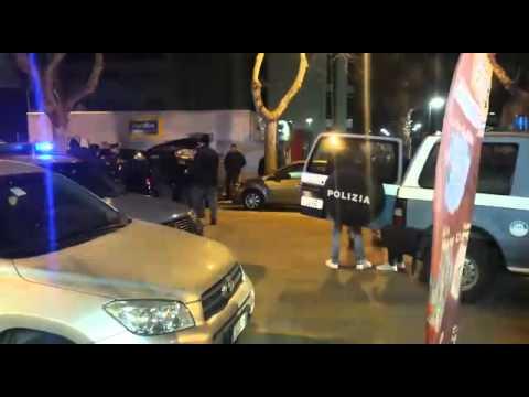 Pescara-Bari: Aggressione A Tre Tifosi Pescaresi
