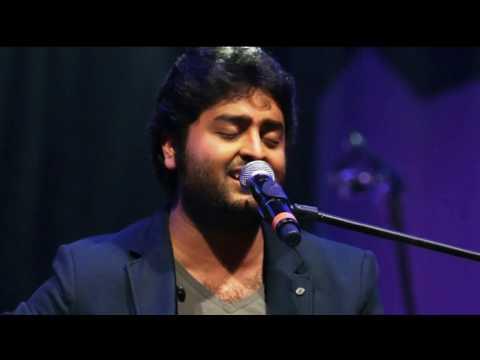 Best Hindi Unplugged songs 2018 | Arijit Singh | Atif Aslam | Raj Barman | Cover Songs |