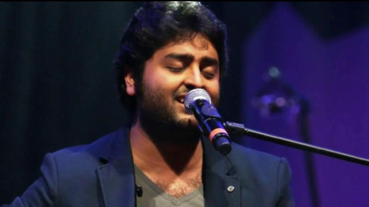 Best Hindi Unplugged songs 2018   Arijit Singh   Atif Aslam   Raj Barman    Cover Songs  