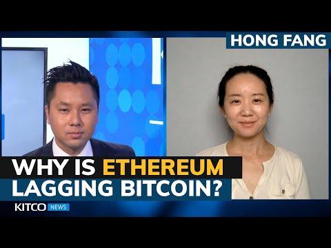 Earn cryptos playing video games? Okcoin CEO on $100k Bitcoin, GameFi, Ethereum