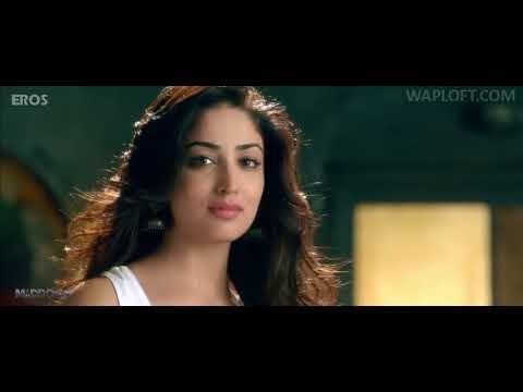 Jee_Karda_(Badlapur)_Full_HD(wapking.fm).mp4